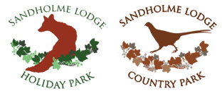 Sandholme Lodge Holiday & Country Park